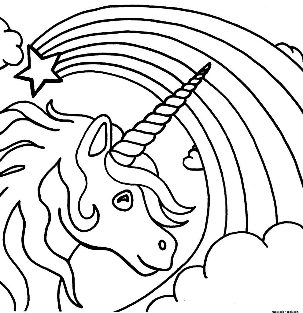Coloring Ideas : Cool Free Printable Coloring Pages For Kids Guides - Free Printable Coloring Pages