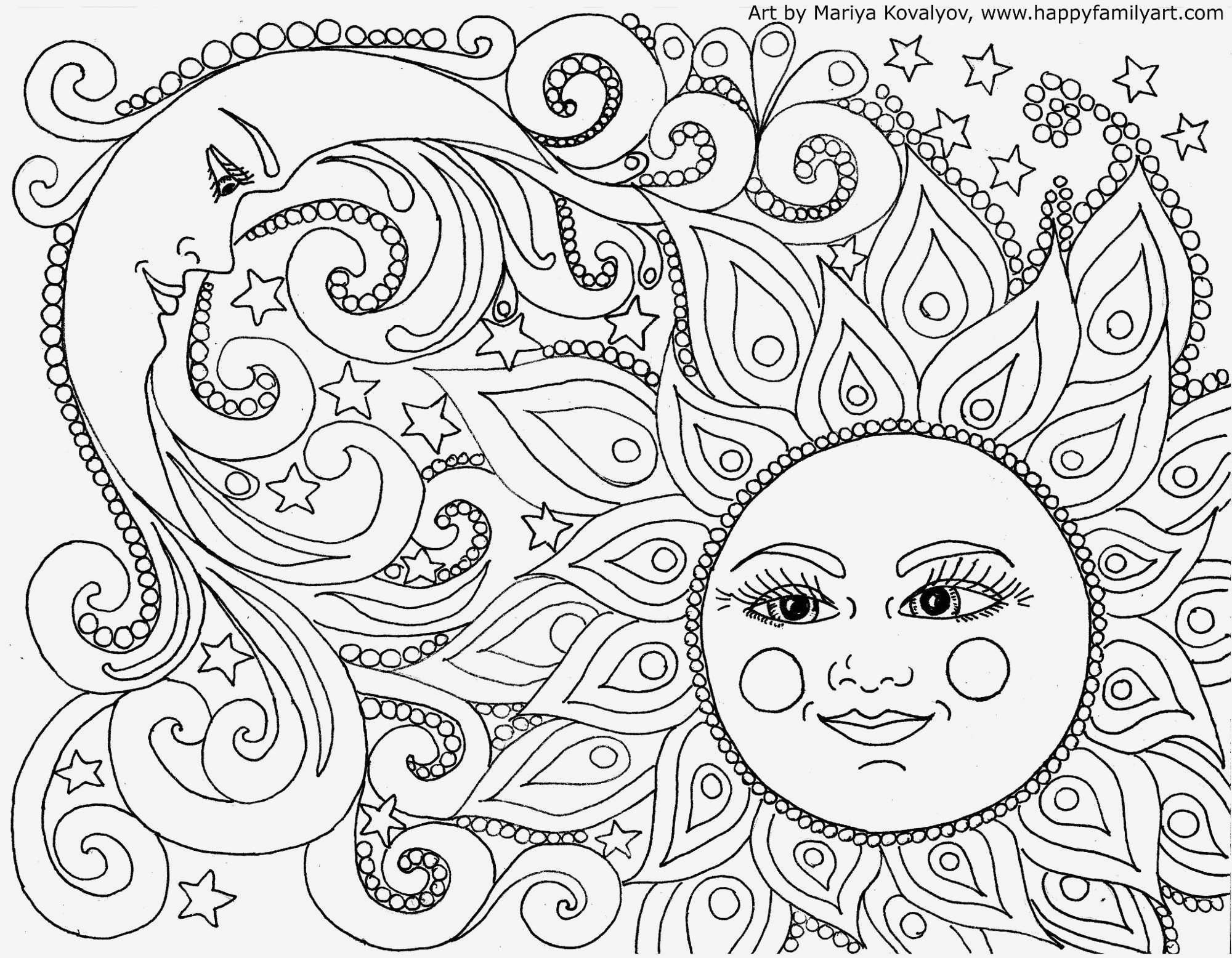 Coloring Ideas : Easy Printable Coloringes Beautiful Grown Up To - Www Free Printable Coloring Pages