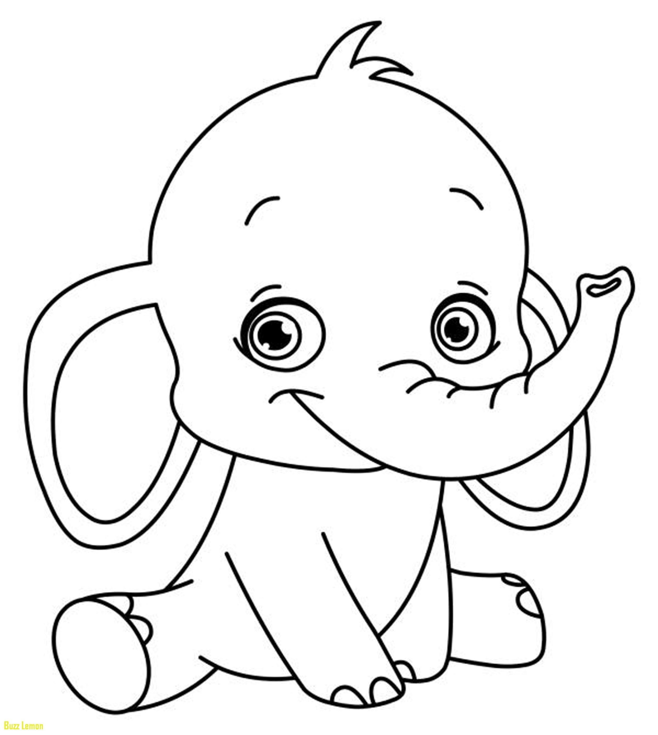 Coloring Ideas : Free Printablering Pages For Kids Best Of Adult - Free Printable Coloring Pages For Kids