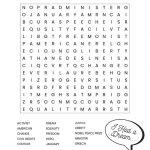 Coloring ~ Large Print Word Search Printable Free Picnic Foods   Free Printable Word Searches For Adults Large Print