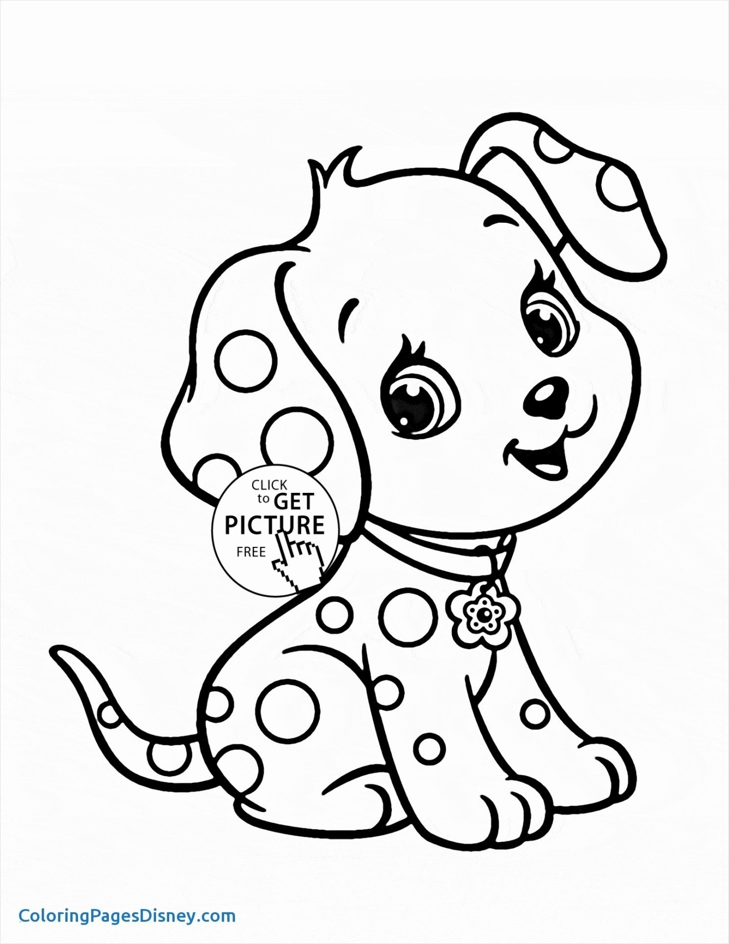 Coloring Page ~ Coloring Pages Free Printable Books Pdf Stunning - Free Printable Coloring Books Pdf