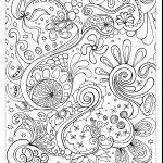 Coloring Page ~ Coloring Pages Stunninge Printable Books Pdf Grown   Free Printable Coloring Pages For Adults Pdf