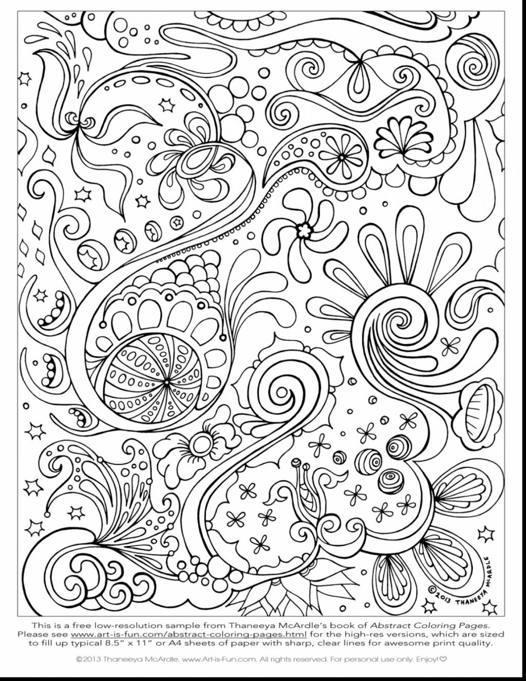 Coloring Page ~ Coloring Pages Stunninge Printable Books Pdf Grown - Free Printable Coloring Pages For Adults Pdf