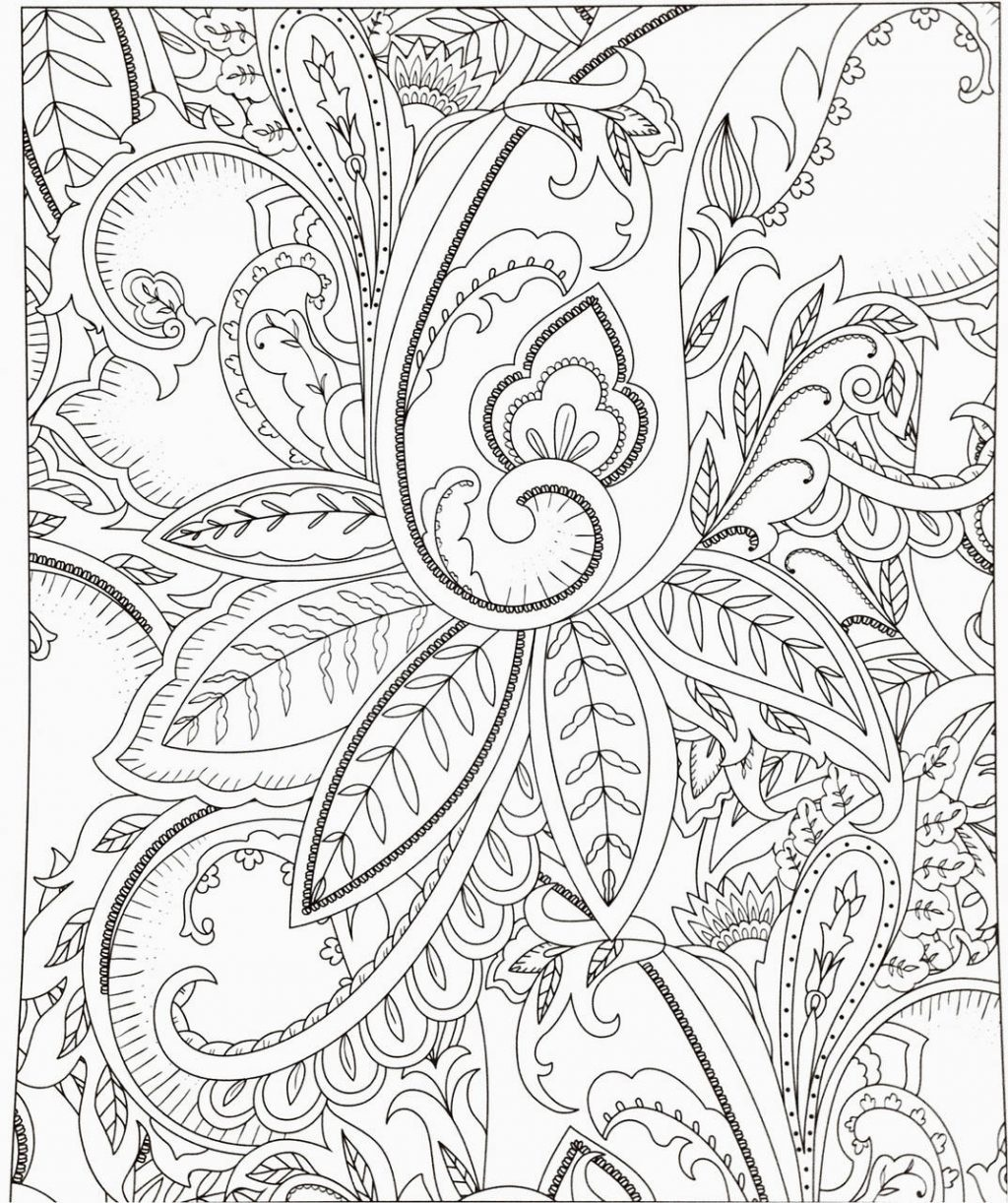 Coloring Page ~ Free Printable Pyrography Patterns Awesome Lizards - Free Printable Pyrography Patterns