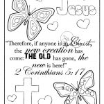 Coloring Pages Ideas: Free Printable Sundayl Colouring Pages With   Free Printable Sunday School Coloring Pages