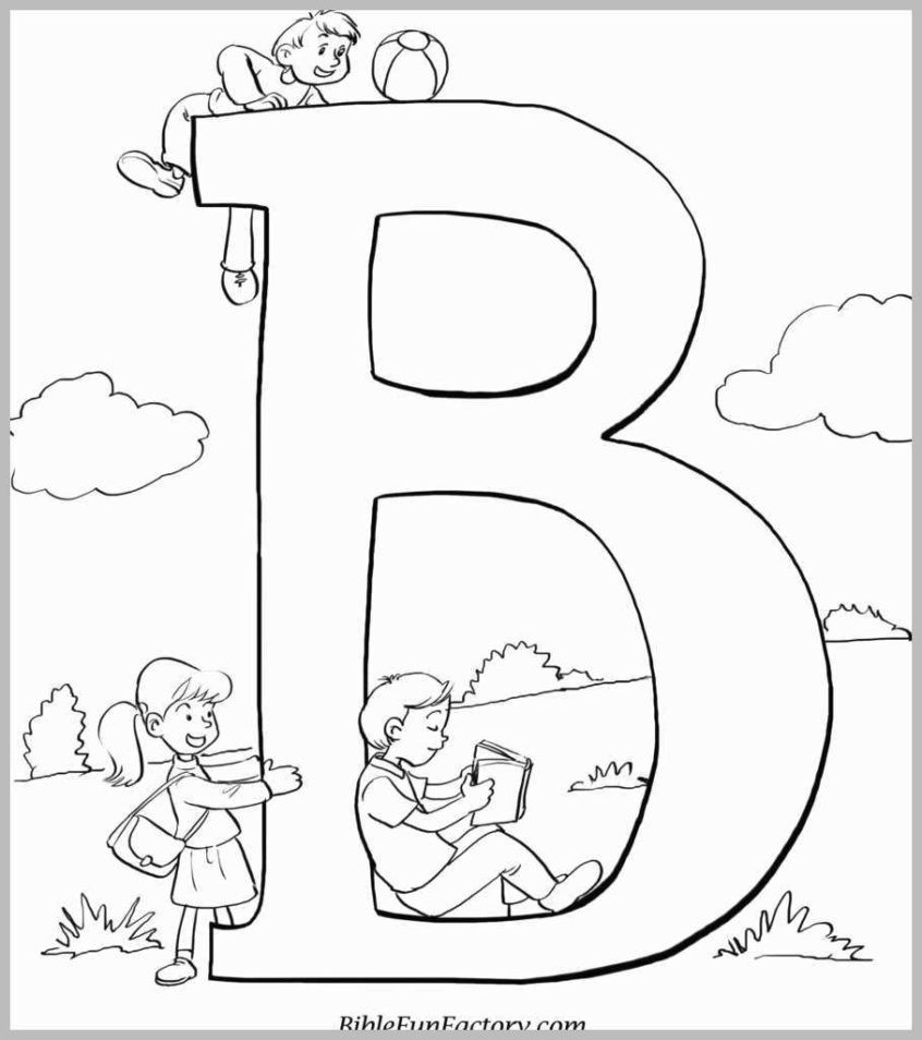 Coloring Pages Ideas: Free Sunday School Printables Bible Coloring - Free Printable Sunday School Lessons For Teens