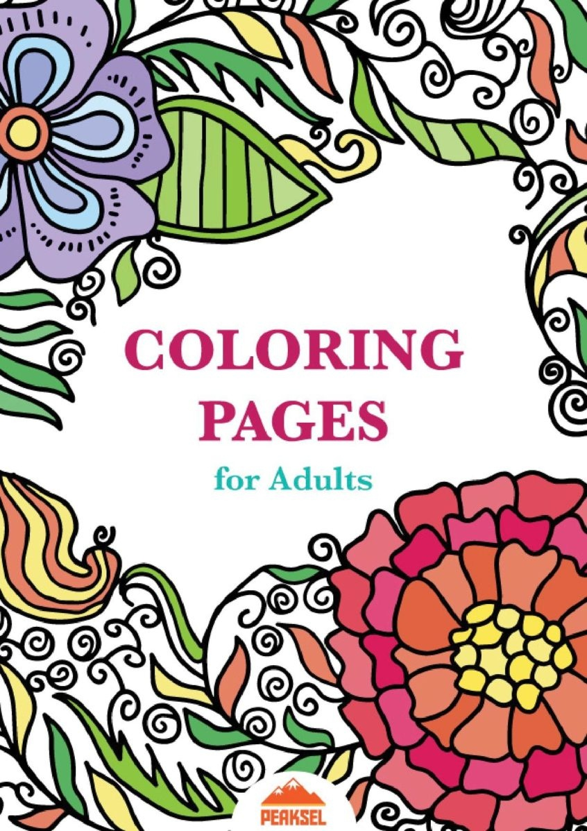 Coloring Pages Ideas: Page1 1240Px Printable Coloring Pages For - Free Printable Coloring Books Pdf