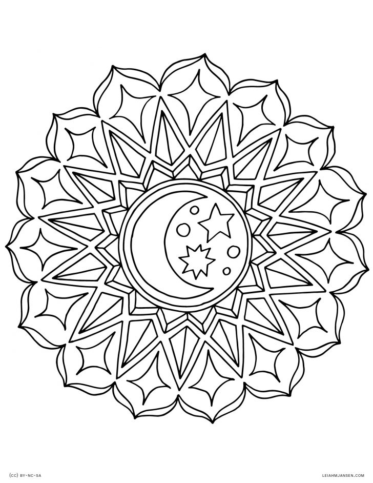 Www Free Printable Coloring Pages