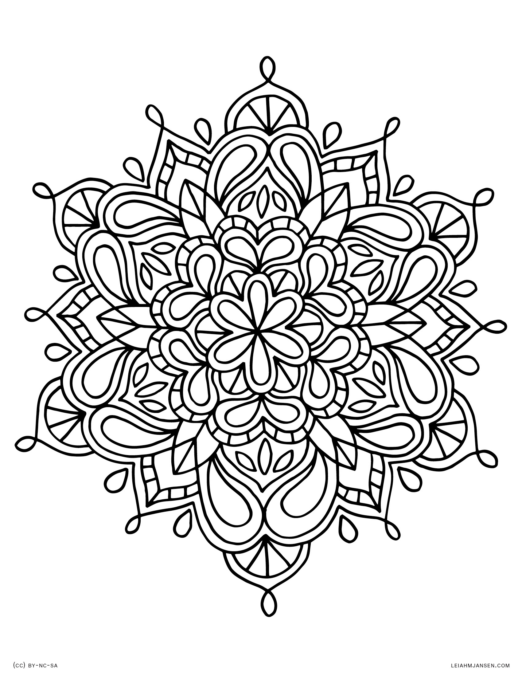 Coloring Pages - Www Free Printable Coloring Pages