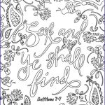 Coloring ~ Printable Bible Verse Coloring Pages Free For Kids The   Free Printable Bible Coloring Pages