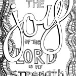 Coloring: Stunning Free Printable Bible Coloring Pages.   Free Printable Bible Coloring Pages
