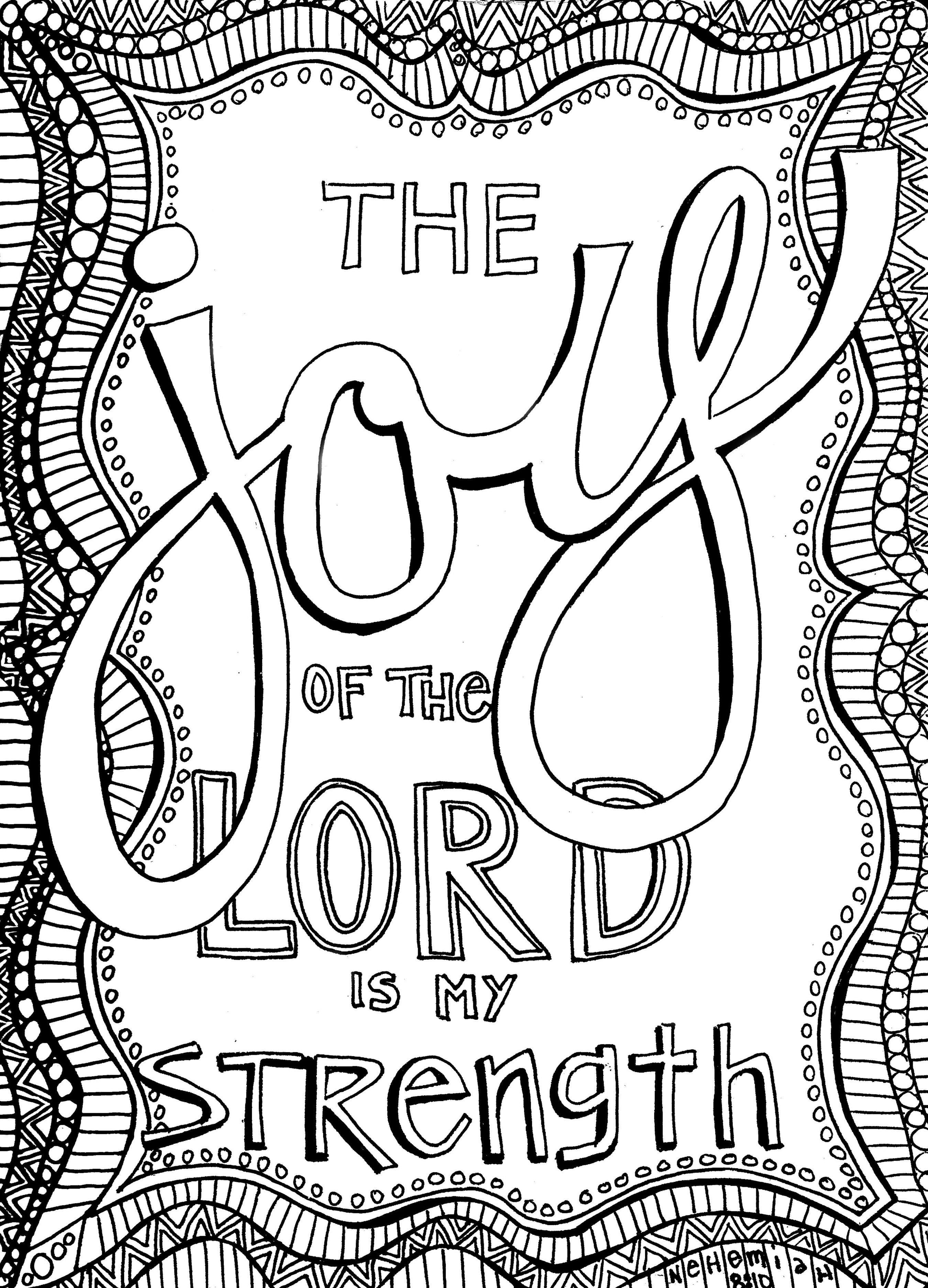 Coloring: Stunning Free Printable Bible Coloring Pages. - Free Printable Bible Coloring Pages