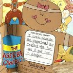 Comparing Versions Of The Gingerbread Man: Turning Readers Into - Free Printable Version Of The Gingerbread Man Story