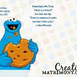 Cookie Monster Card   Google Search   Crafts • Cards • Creativity   Free Printable Cookie Monster Birthday Invitations