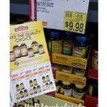 Coupon Stack  Save On Nature Made Vitamins At Bj's | My Bjs   Free Printable Nature Made Vitamin Coupons