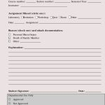 Creating Fake Doctor's Note / Excuse Slip (12+ Templates For Word) – Free Printable Doctor Notes