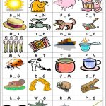 Cvc Words  Medial Sounds Worksheet   Free Esl Printable Worksheets   Free Printable Cvc Worksheets