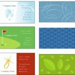 Design Your Business Cards Free Printable Online For Free | Business – Free Printable Card Maker