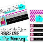 Design Your Make Your Own Business Cards Printable Online   Business   Make Your Own Business Cards Free Printable