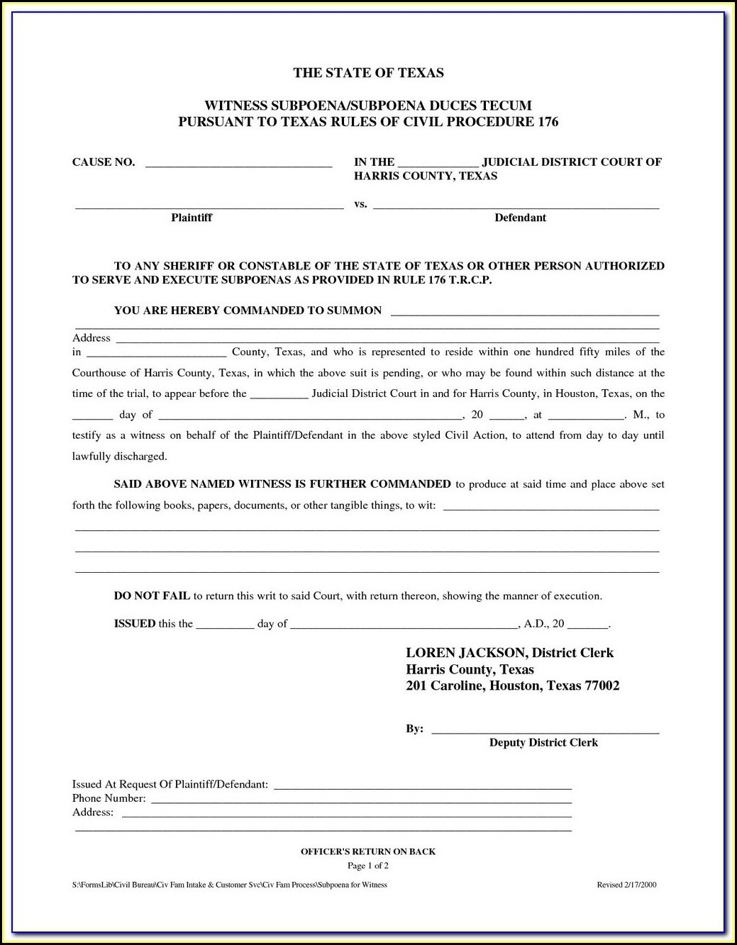 Divorce Forms In Texas Free - Form : Resume Examples #re34Jl516X - Free Printable Divorce Forms Texas