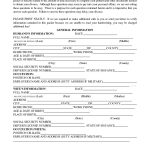 Divorce Papers & Forms — And A Dress – Wrd360: Word On The Street   Free Printable Divorce Decree Forms