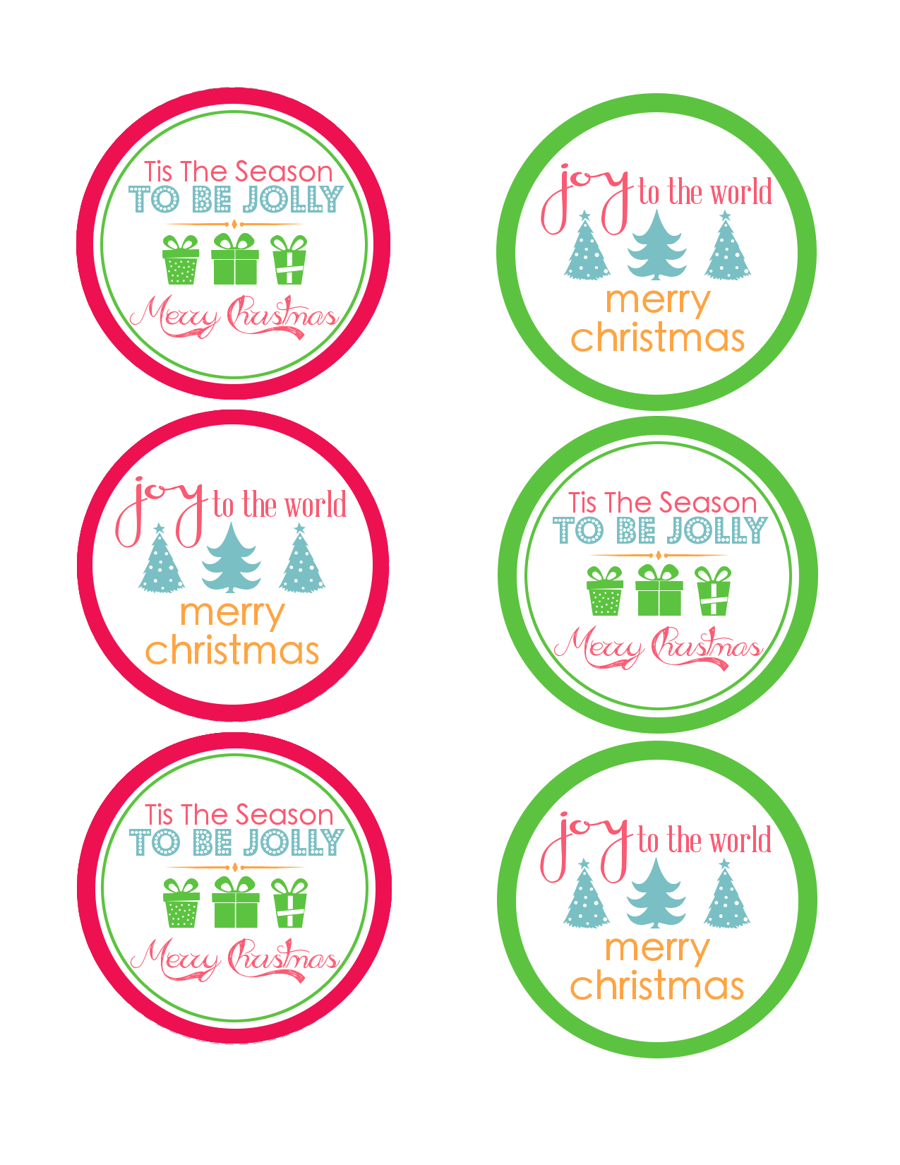 Diy Candy Jar Gift Card Holder {And Free Gift Printables} | Card - Free Printable Jar Labels Christmas