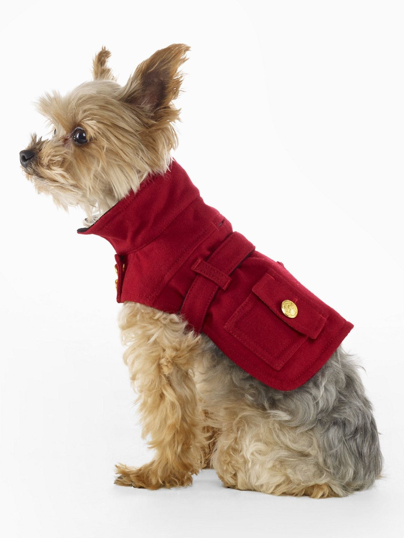 Dog Clothes Patterns Korrectkritterscom - Free Printable Dog Pajama Pattern