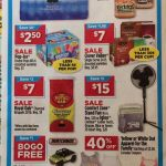 Dollar General Early Ad Scans   Free Printable Pringles Coupons