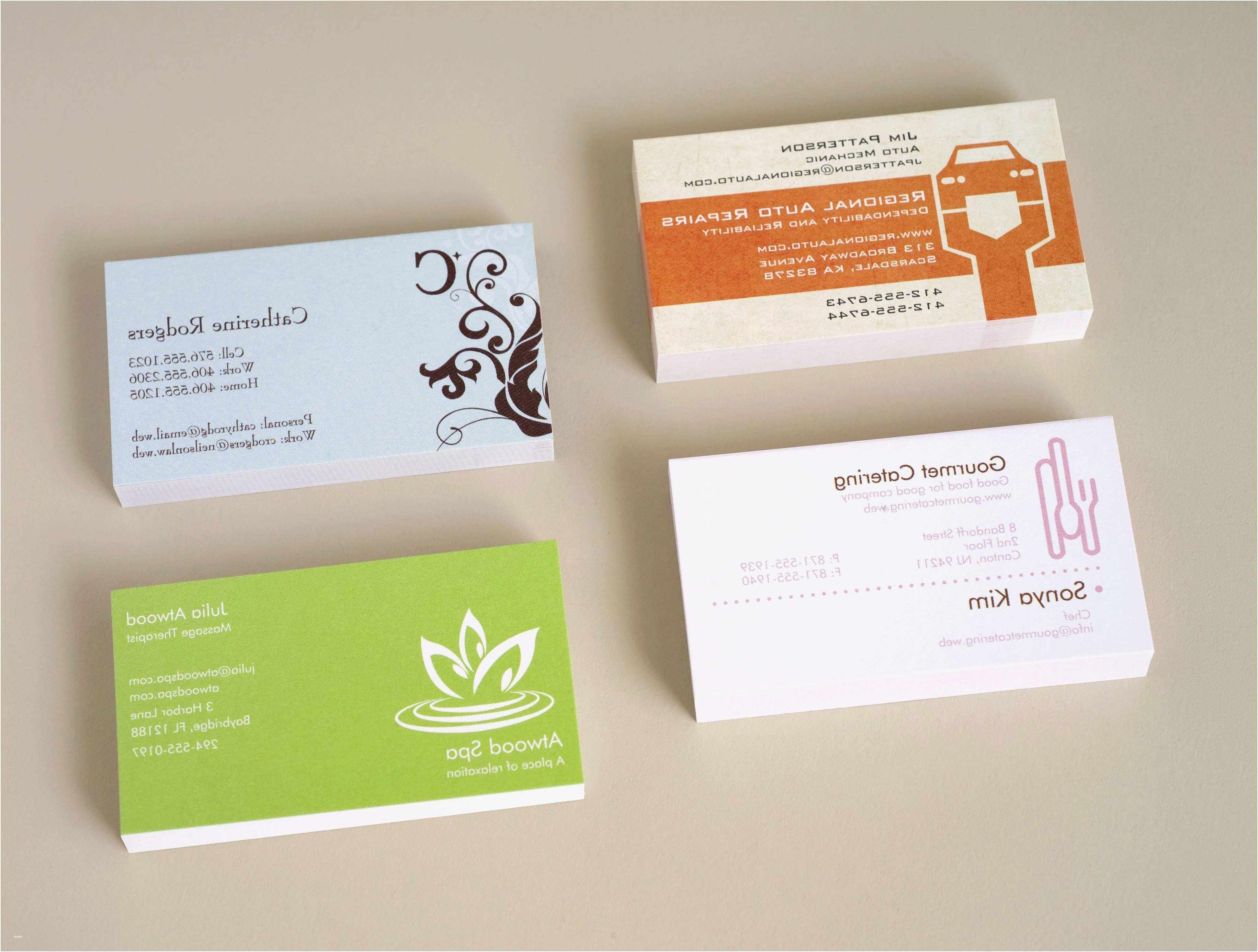 Download 49 Business Cards Free Templates Free | Free Template Example - Free Printable Doterra Sample Cards
