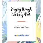 Download Free Printables   Beautiful Inspiring Christian Images   Free Printable Christian Cards Online