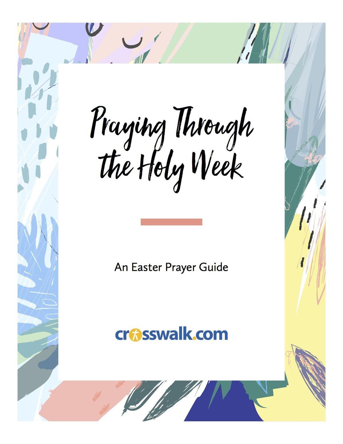 Download Free Printables - Beautiful Inspiring Christian Images - Free Printable Christian Cards Online