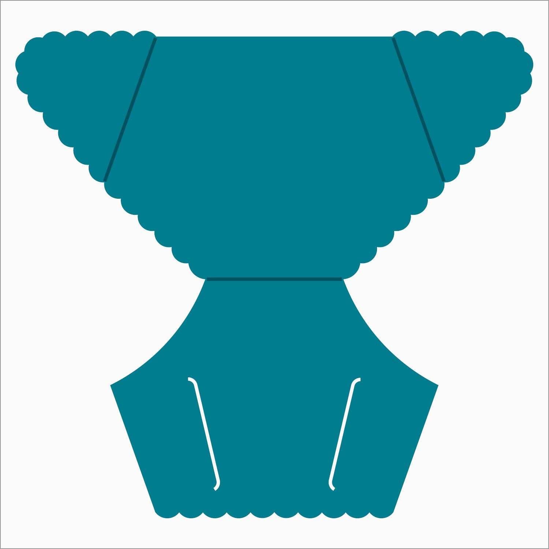 Elegant Free Printable Baby Shower Diaper Invitation Templates - Free Printable Baby Shower Diaper Invitation Templates
