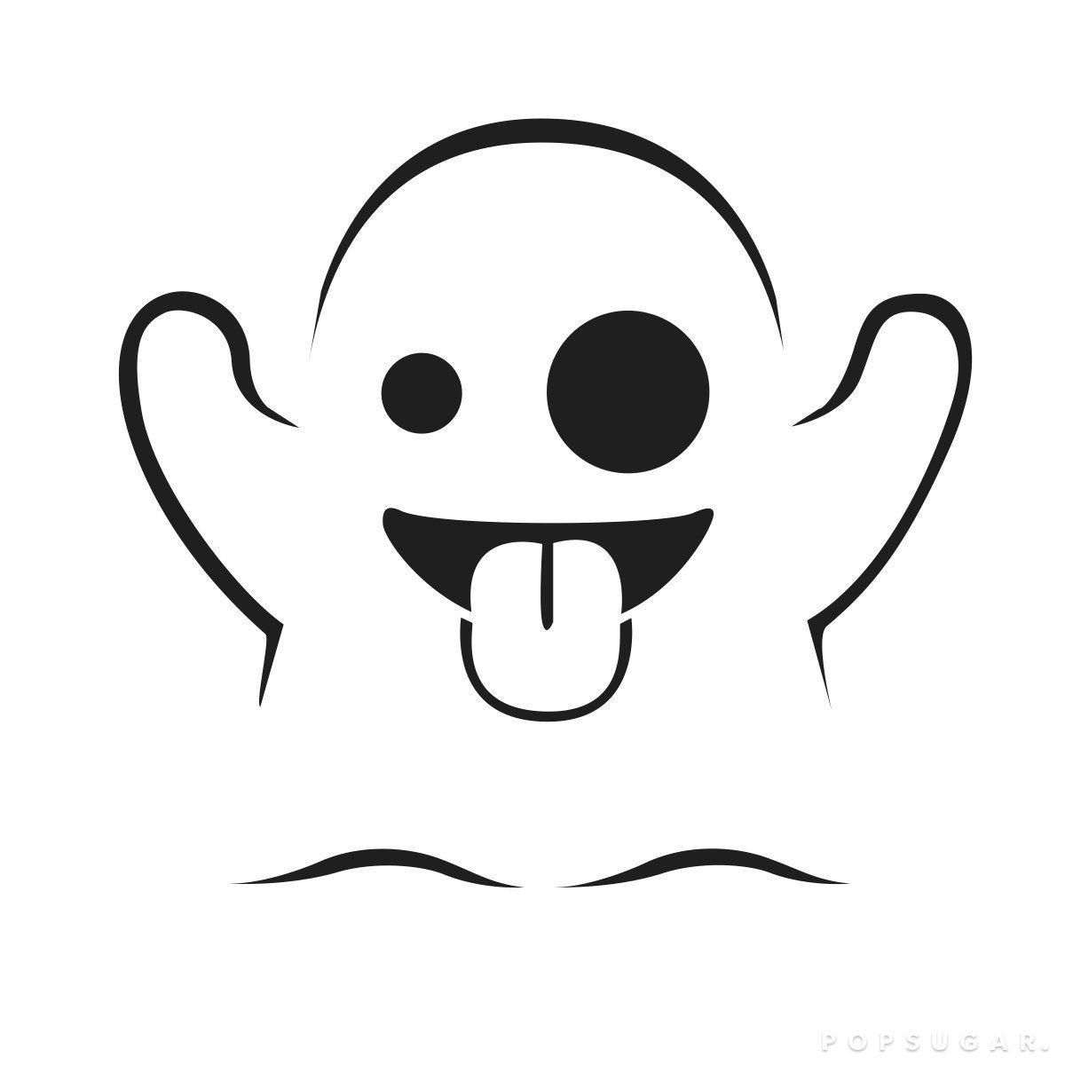 Emoji | Halloween! | Halloween Pumpkin Stencils, Pumpkin Carving - Jack O Lantern Templates Printable Free
