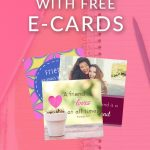 Encourage A Friend With These Free Ecards | Journal Ideas   Free Printable Christian Cards Online