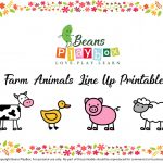 Farm Animal Printable, Free Printable,   Free Printable Farm Animals