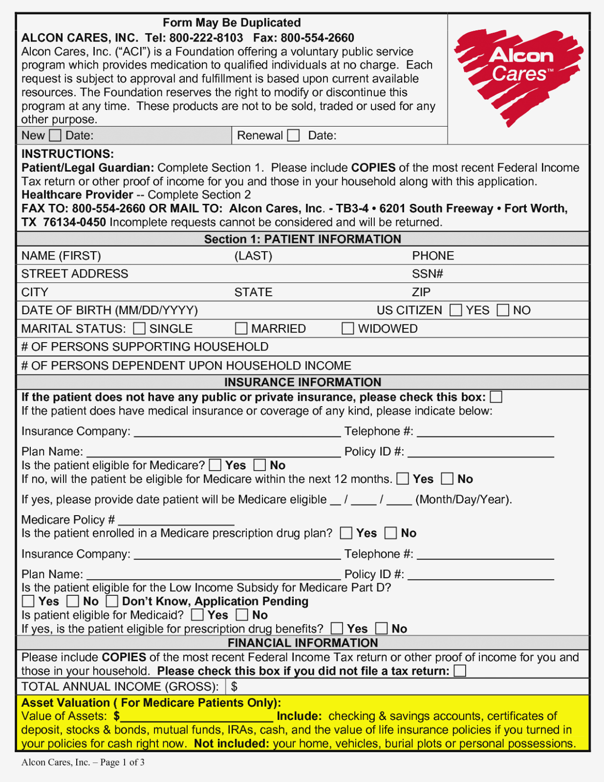 Florida Health Care Power Of Attorney Forms Lovely Form Power - Free Printable Medical Power Of Attorney Forms