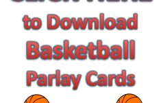 graphic relating to Free Printable Football Parlay Cards referred to as absolutely free printable attractive paper Absolutely free Printable