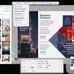 Free Brochure Maker | Brochure Creator | Visme   Online Brochure Maker Free Printable