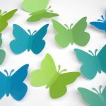 Free Butterfly Cutouts, Download Free Clip Art, Free Clip Art On   Free Printable Butterfly Cutouts