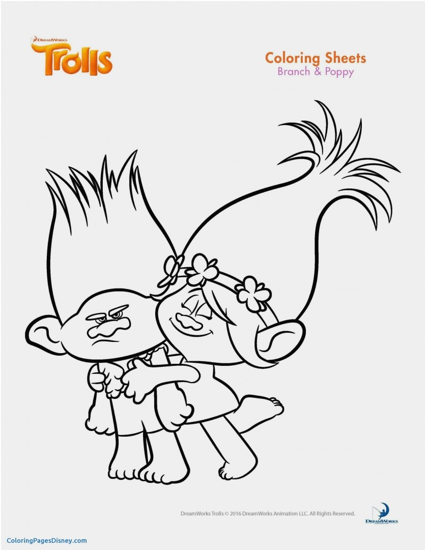 Free Children's Coloring Pages Portraits Free Printable Children S - Free Printable Children's Bible Lessons