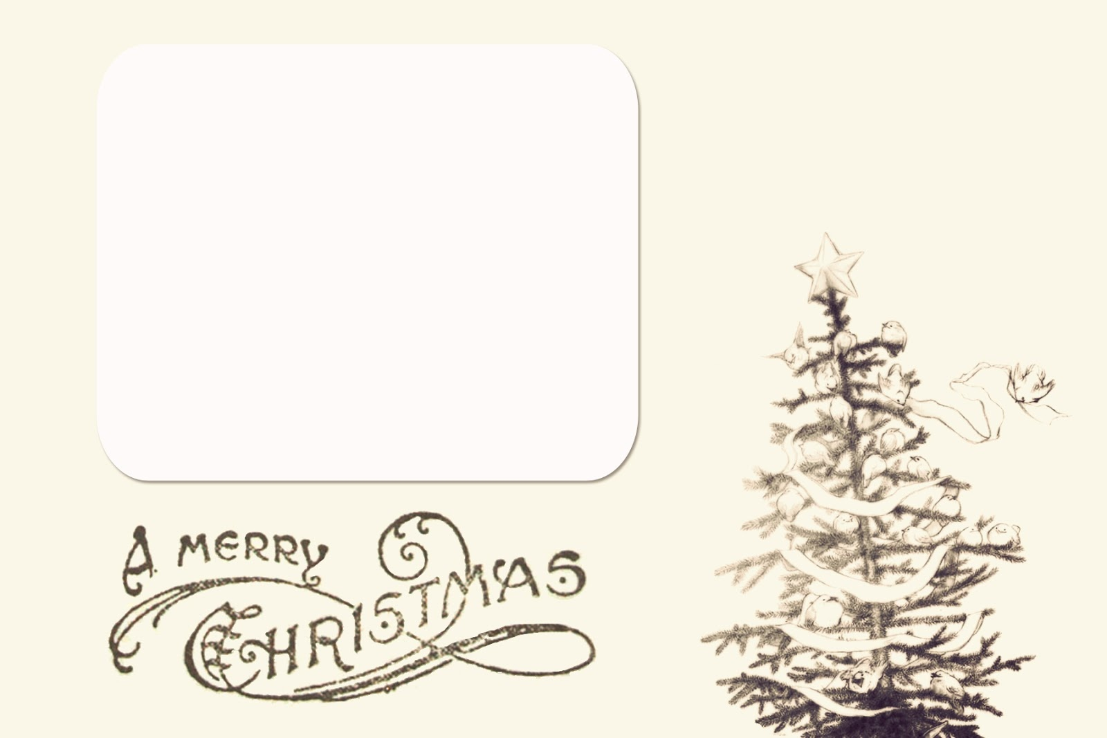 Free Christmas Templates - Kaza.psstech.co - Free Online Printable Christmas Cards