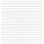 Free Cursive Sheets Writing Sheet Handwriting Free Alphabet   Free Printable Practice Name Writing Sheets