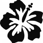 Free Flower Stencil Outline, Download Free Clip Art, Free Clip Art   Free Printable Flower Stencils