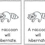 Free Hibernation Cliparts, Download Free Clip Art, Free Clip Art On - Free Printable Hibernation Worksheets
