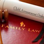 Free Parenting Plan Forms | Lovetoknow   Free Printable Parenting Plan