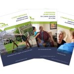 Free Pdf Download | In The Know Caregiver Training   Free Printable   Free Printable Cna Inservices