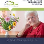 Free Pdf Download | In The Know Caregiver Training – Free Printable Inservices For Home Health Aides