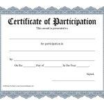 Free Printable Award Certificate Template   Bing Images   2016 Art   Free Printable Honor Roll Certificates Kids