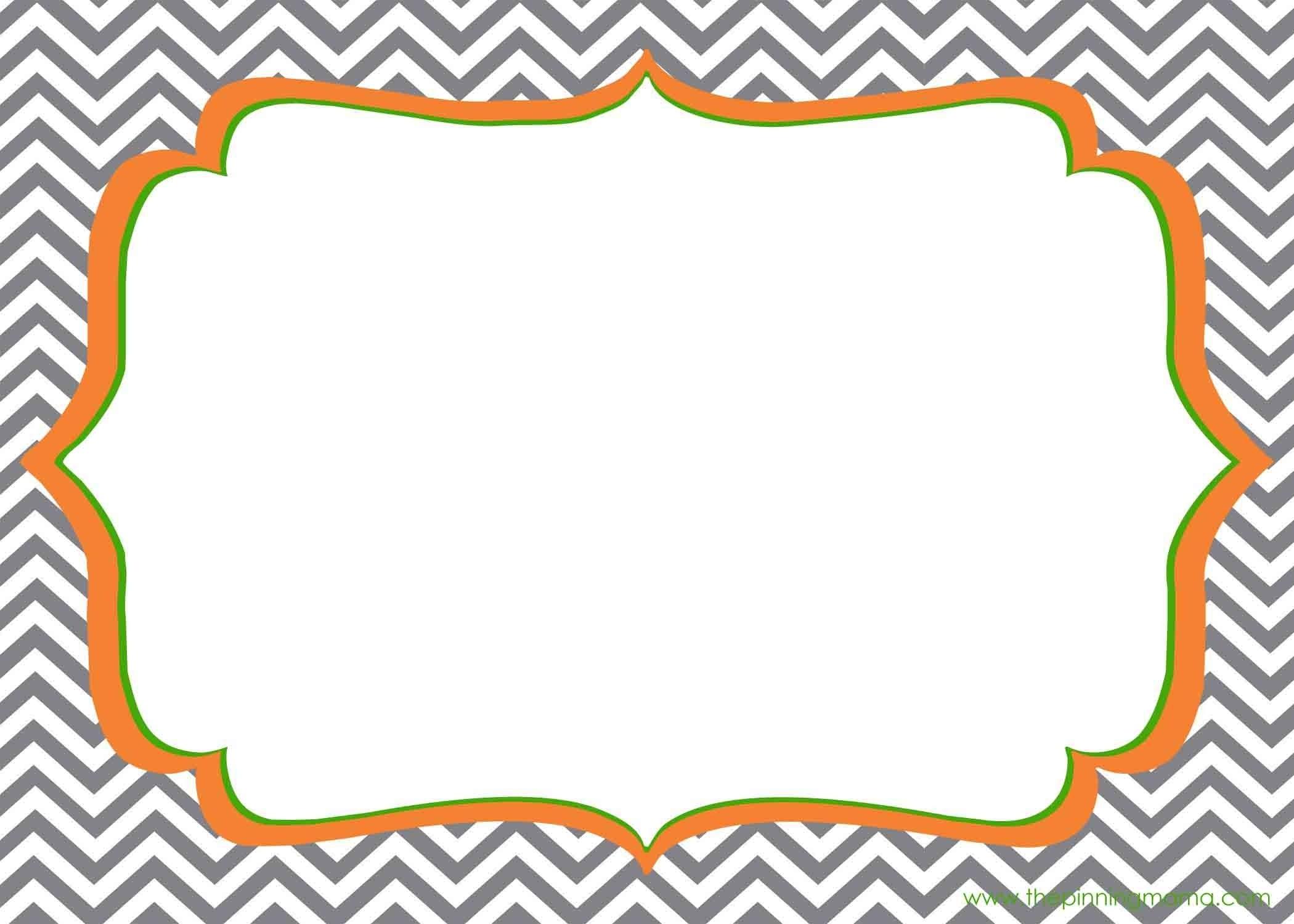 Free Printable Baby Cards Templates - Printable Cards - Free Printable Baby Cards Templates