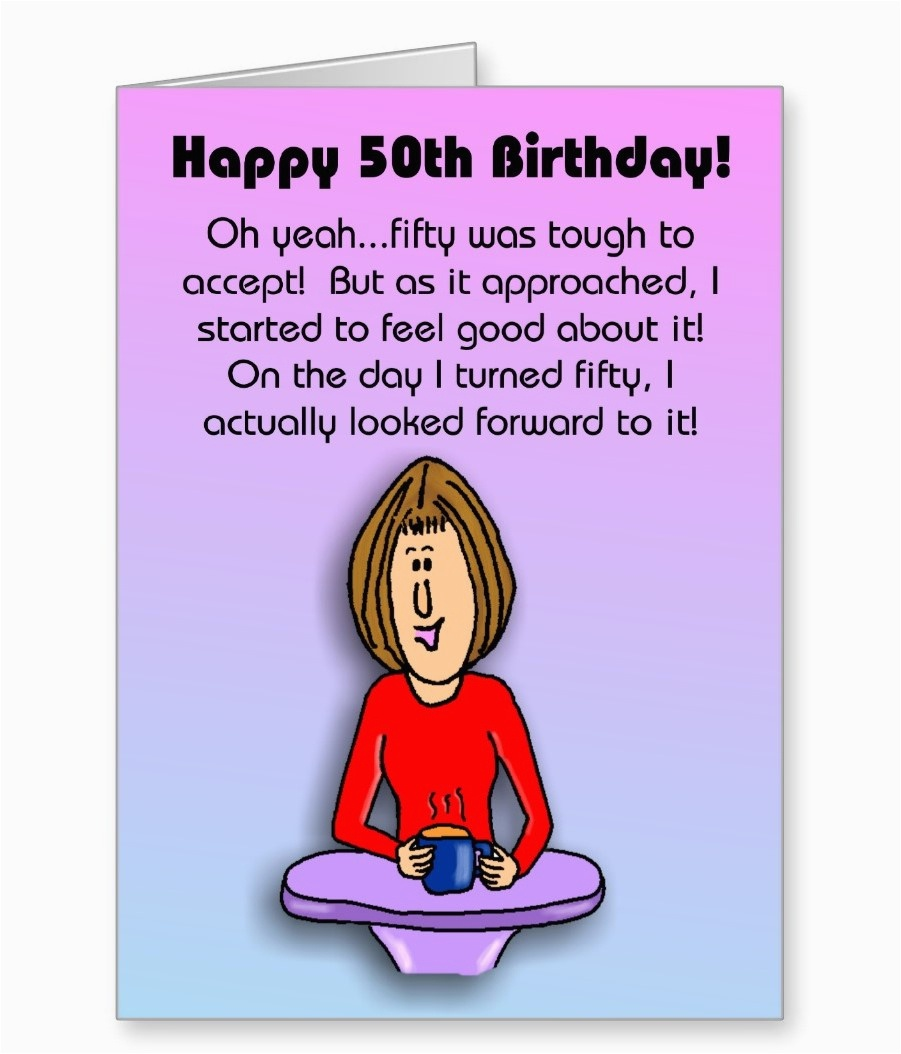 Free Printable Birthday Cards Funny Free Printable Funny Birthday - Free Printable Funny Birthday Cards For Adults